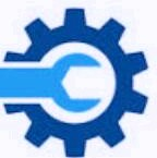 China 608 Bearing Supplier