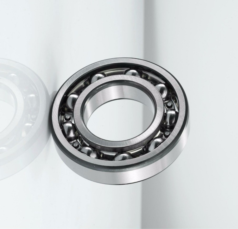 NTN ECO.1 CR09B17 Automotive Tapered Roller Bearing