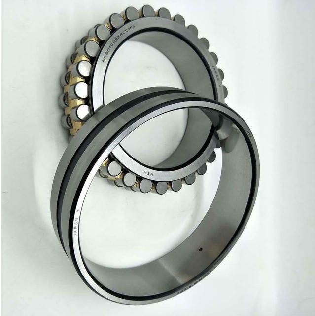 One way overrunning clutch bearing CSK40PP sprag clutch bearing BB40