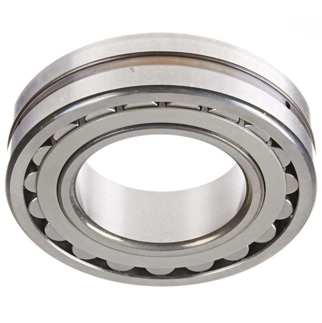 Hiwin Qh Series Qhw High Speed Bearing with Flange Linear Motion Bearing Qhw30ca/Ha Qhw35ca/Ha Qhw45ca/Ha Qh30 Qh35 Qh45