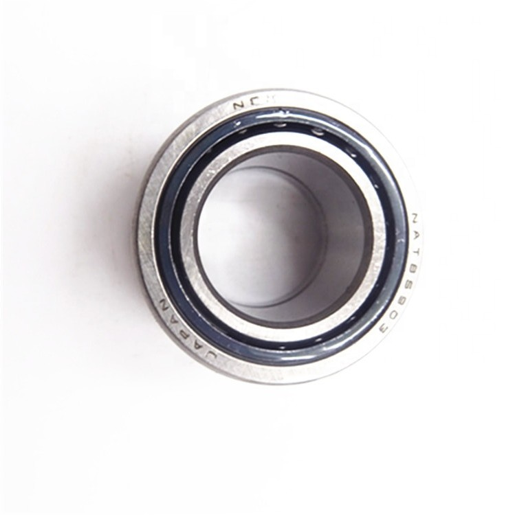 LINA tapered roller bearing JM718149/JM718110 598A/592D 33208/33208 518445/10 roller bearing LINA for Bolivia