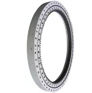 NSK NTN KOYO NACH 6021 OPEN ZZ RS 2RS Factory Price List Catalogue Original Single Row Deep Groove Ball Bearing 105x160x26 mm