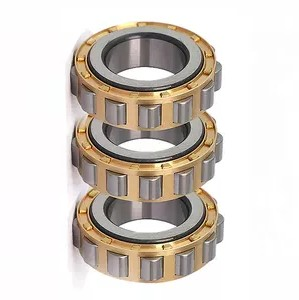 Deep Groove Ball bearings 608