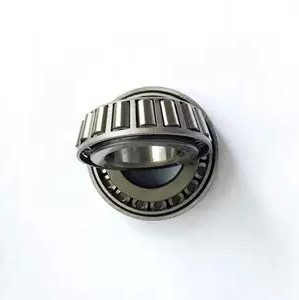 SKF 6218 Zz 90X160X30mm Deep Groove Bearing