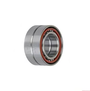 6006DDU/Deep Groove Ball Bearings/Japan Bearing