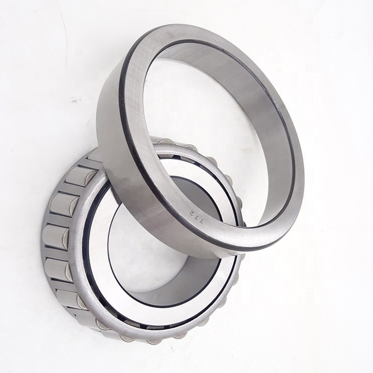 Japan NSK deep groove ball bearing 600 irs 608ab bearing