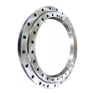 Good Price Deep Groove Ball Bearing NSK 6207 ZZ 2RS Bearing