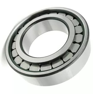 NTN bearing grease 6203 dlrs bearing for sale