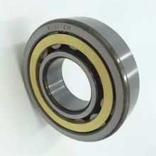 Support roller needle bearing STO/NAST6 8 10 12 15 17 20 25 30 35 40 45 50