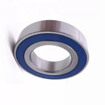 NSK NTN KOYO Ball Bearing 6203 Deep Groove Ball Bearing International Brands