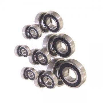 LM48548/LM48510 inch size Taper roller bearing High quality High precision bearing good price