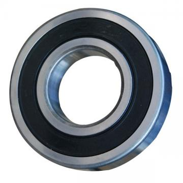 NHR (JAC HFC1060 HFC6700) tapered bearings (3 ton light truck)28680/22The outer rear wheel hub