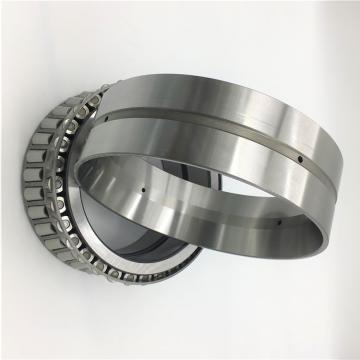 Chinese Manufacturer Deep Groove Ball Bearing 6318 for Printing Machine