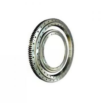 High Quality Customizable Motorcycle Ball Bearing 6904 Zz/2RS