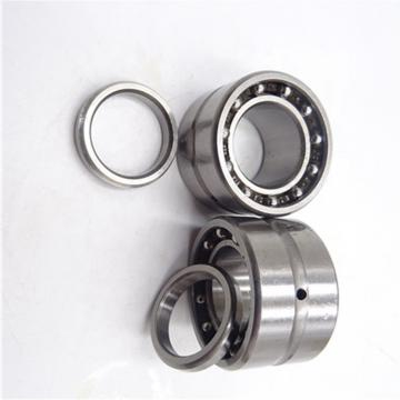 CHIK OEM big stock bearing inch size tapered roller bearings SET404 598A/592A hot in Poland