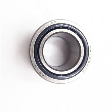 Inch non-standard series tapered roller bearing 598A/592A