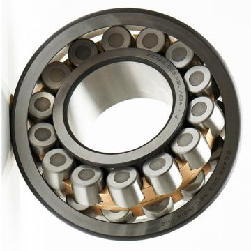 Nsk 6908ddu Bearing Made In Japan