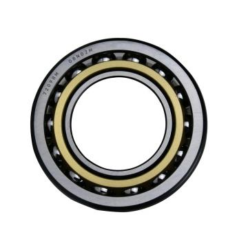 High Temperature Resistance Snr Deep Groove Ball Bearing 6202 -2RS/C3 Ball Bearing15*35*11 Snr Bearing