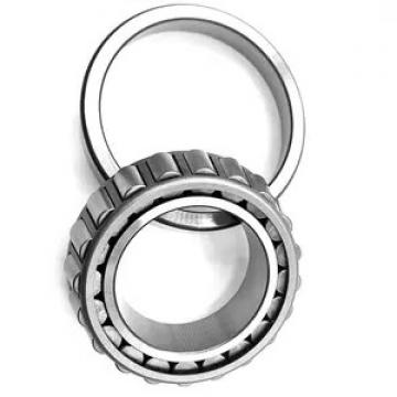 Low Price Deep Groove Ball Bearing 6201 6203 6205 6307 6309 SKF Bearing for Auto Parts