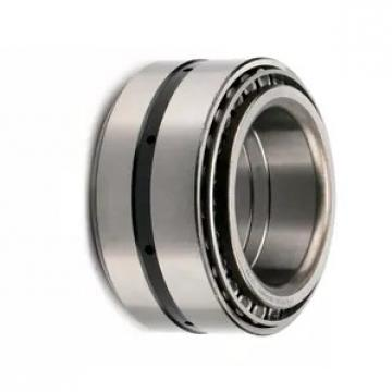 SKF Ball Bearing 6300 6301 6302 6303 6304 6305 6306 6307 6308 6309