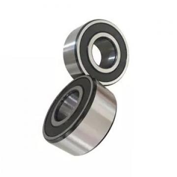 High Precision Original SKF Deep Groove Ball Bearing 6218 Bearing