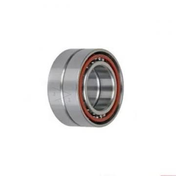 High quality bearing 6006-2rs Bearing Steel made Open-Zz-2RS Deep Groove Ball Bearing 6006zz 6006