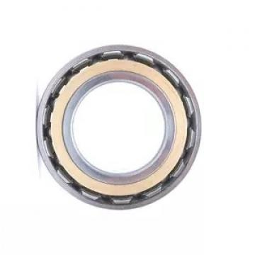 Top Grade Inch Series Deep Groove Ball Bearing 6007