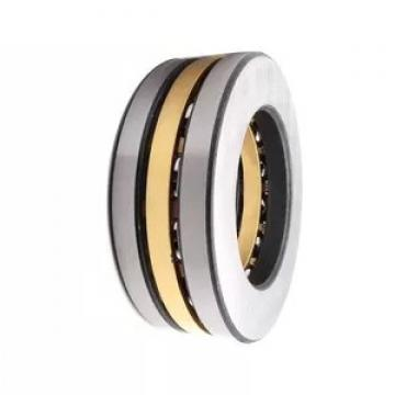 Top Grade Inch Series Deep Groove Ball Bearing 6004