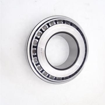 Deep groove ball bearing 6306 original Japan famous brand koyo nsk high quality and precision low price