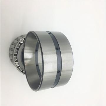 90*190*43mm 6318 T318 318s 318K 318 3318 1318 19b Open Metric Radial Single Row Deep Groove Ball Bearing for Motor Pump Vehicle Agricultural Machinery Industry
