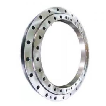 NSK Deep groove ball bearing all type bearing 6204