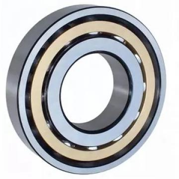 High Precision High Stability Low Noise Japan Ball Bearing 6206 ZZ Nsk Bearing