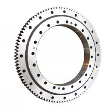 Precision Ball Bearing with Inner Diameter of 4-9mm for Motor