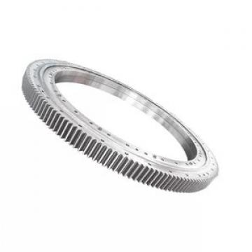 High Quality 627 Bearing Ceramic Bearings High Precision Low Noise Factory Price