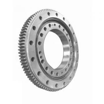 Good Quality and Low Price Deep Groove Ball Bearing (6904)