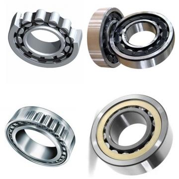 Japan nsk deep groove ball bearing 30TM31 30*66*17 mm for Sement factory