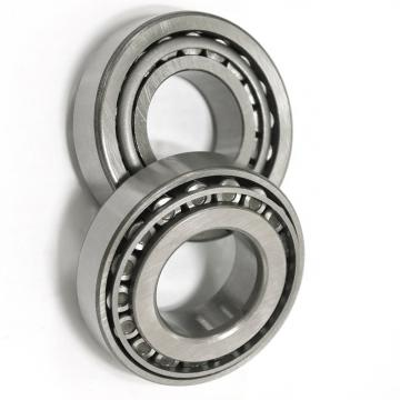 High Quality Deep Groove Ball Bearing NSK 6001 ZZ 2RS Bearing