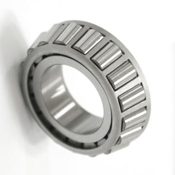 Bearing model 6003. Steel. 35mm OD by 17mm ID by 10mm thick. Ungreased. Open