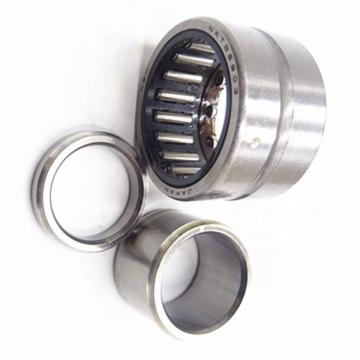 High precision 594 592 A Q tapered Roller Bearing size 3.75x6x1.5625 inch bearing 594 592