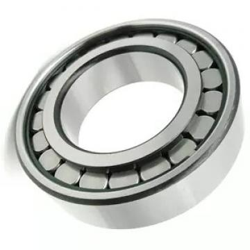 Koyo NSK NTN Japan deep groove ball bearing 6206 2RS ZZ C3 6206ZZ ball bearing