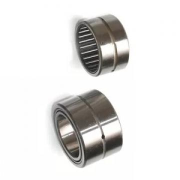 High Precision Bearings NTN BST25X62-BDF P4 for Ball Screw Support