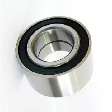 Long life LINA HM21848/10 HM220149/10 OEM inch taper roller bearing HM221449/10 for wheel hub