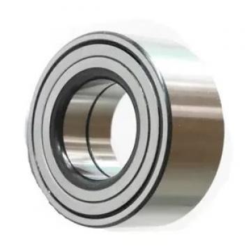 Good Quality LINA Taper Roller Bearing 380284X2 OEM bearing 380284X2 for Automobile Gearbox