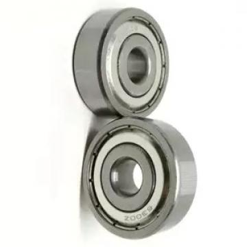 NMB NSK NTN SKF Timken Koyo Bones Reds Best Deep Groove Ball Bearing for Skateboard Bearing Z809 Z929 608zz/RS 627zz/RS Ceramic Ball Bearing 608