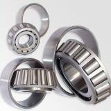 Car Accessories Wheel Bike Auto Motorcycle Spare Parts 6202 2RS/RS/Zz/2z C3 Deep Groove Ball Bearing