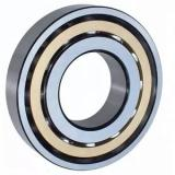 6206 nsk bearing Competitive products Deep Groove Ball Bearing