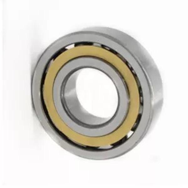 Deep +Groove+ Ball+ Bearing nsk 6209 z zz 2rs High Temperature Ceiling Fan Bearings With Japanese Bearing Brand Nsk Technology #1 image