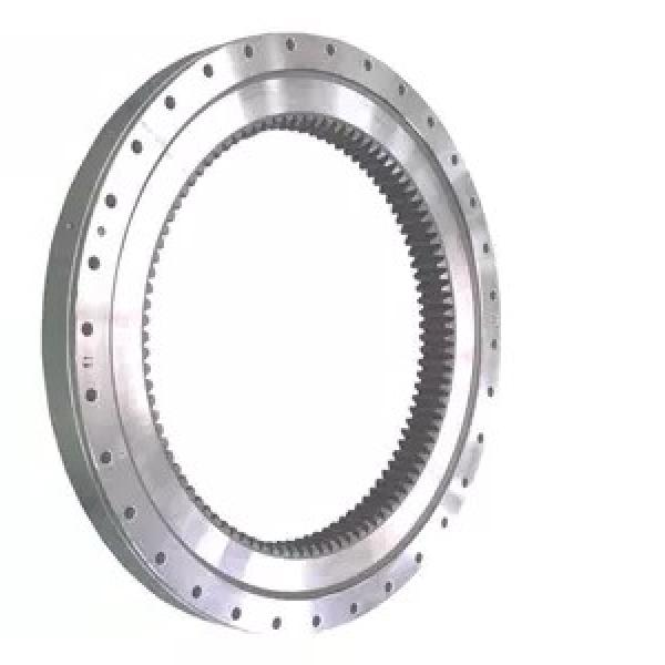 Cam Clutch/One Way Clutch Bearings Bb25 for Backstop Running #1 image