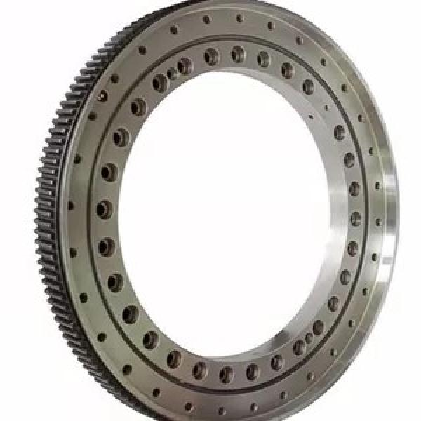 High Precision Single Row Bearing 6901 6902 6903 6904 6905 6906 6907 6908 6909 6910 Rz RS Zz for Auto Machinery #1 image