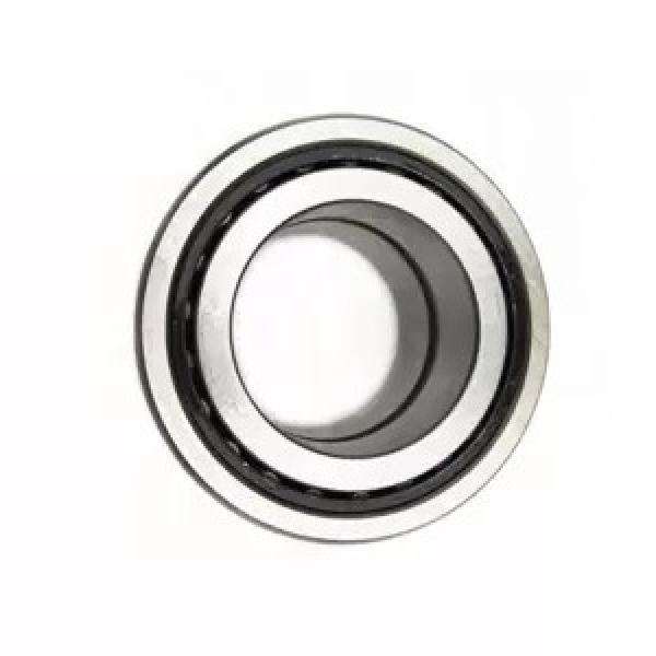 Miniature ball bearings 6202 6204 bicycle deep groove bearings for sale #1 image